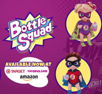 Bottlesquad end card